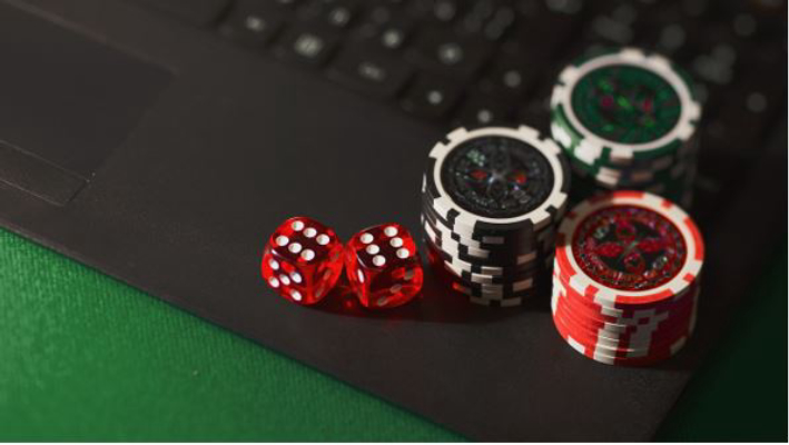 The Rules of SA Gaming | The African Exponent.
