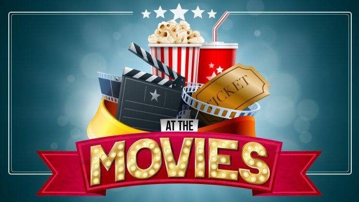 30 Best Movie Apps for Android for Free Stream (Aug 2020)