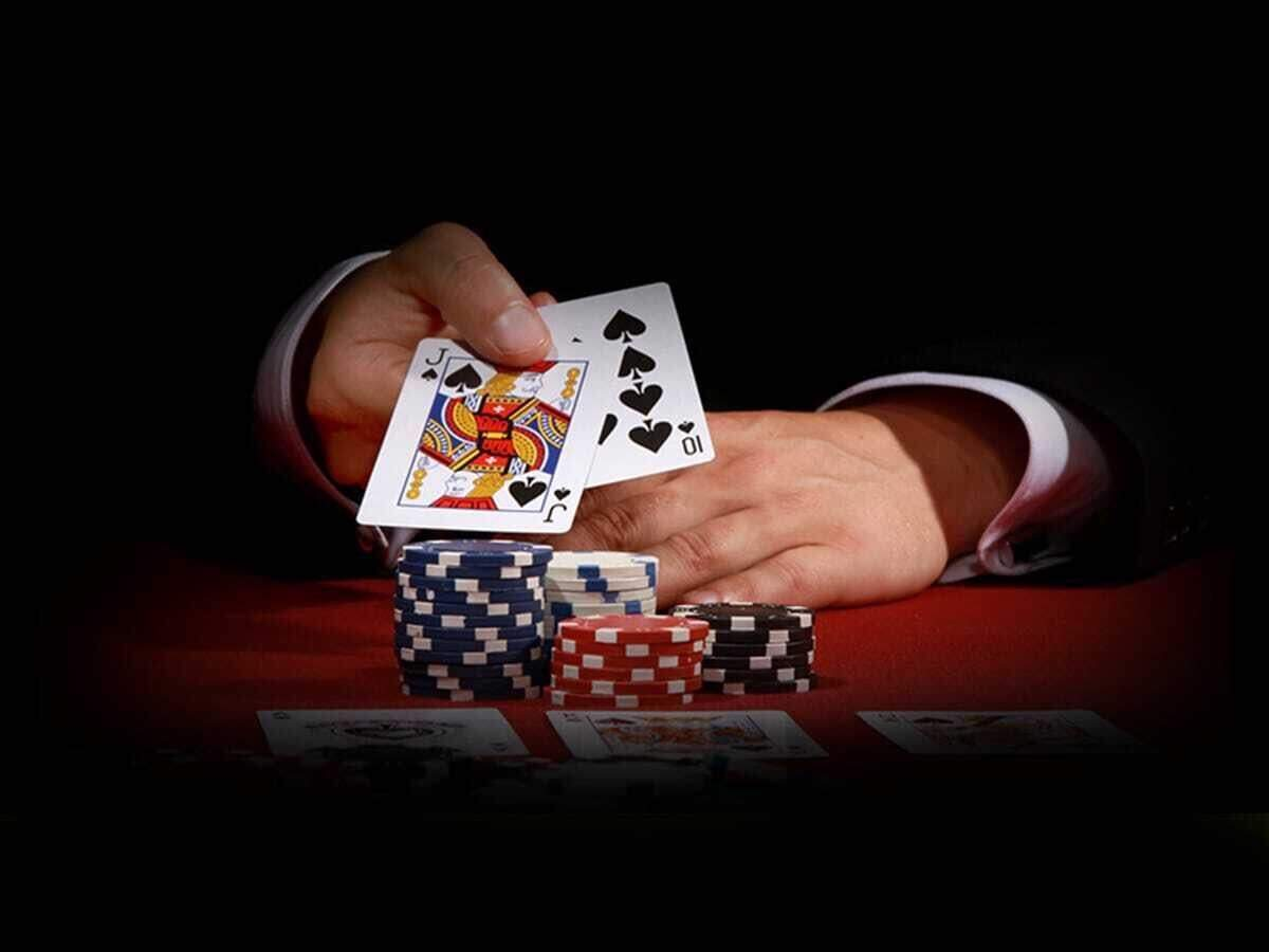 Online poker on Adda52 lets we kick dullness and consort with your  friends | Business Insider India